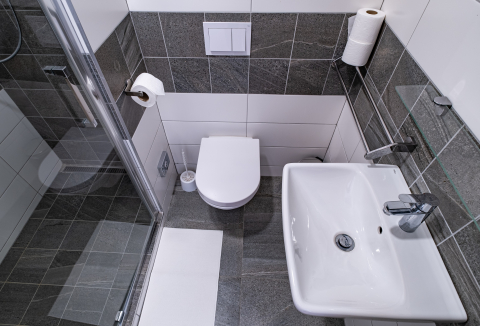 penzion-06c-koupelna-shora-4000pixelu.jpg