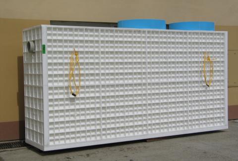 plastove-konstrukce-04.jpg