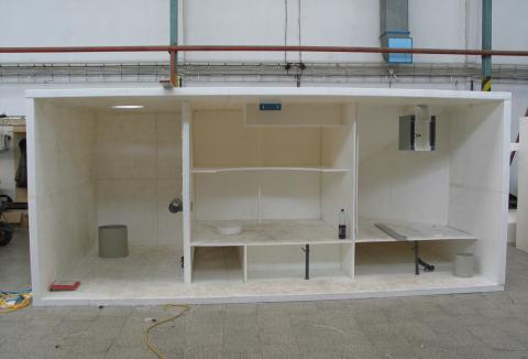 plastove-konstrukce-05.jpg