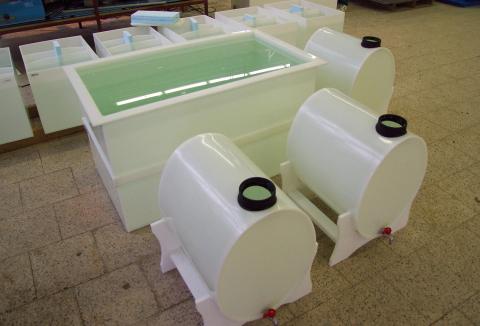 plastove-konstrukce-06.jpg