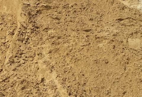stavebniny-01-pisek-jemny-kopany-0-2.jpg